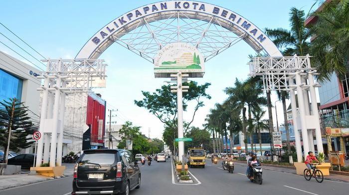 semboyan-kota-balikpapan_20160202_013623.jpg