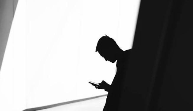 Trending di Media Sosial, Akun Instagram AL Diserang Netizen