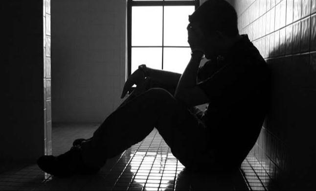 Kuasa Hukum AL Minta Kejiwaan Kliennya Diperiksa, Bantah Lakukan Penculikan